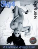 Reena Sky - Sky4