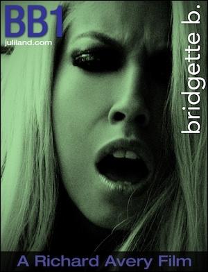 Bridgette B - `BB1` - by Richard Avery for JULILAND