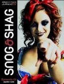 Jayden Cole - Snog & Shag - Episode 1