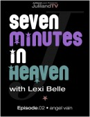 Seven Minutes In Heaven - Episode 2