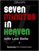 Seven Minutes In Heaven - Episode 5