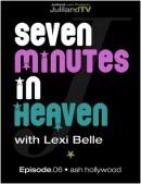 Seven Minutes In Heaven - Episode 6