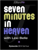 Seven Minutes In Heaven - Episode 8