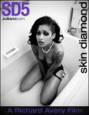 Skin Diamond - SD5