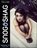 Snog & Shag - Episode 10