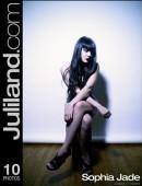Sophia Jade - 028