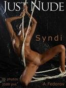 Syndi