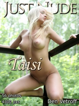Remarkable, Kristi amourangels in fantasy nude movie