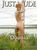 Dousia