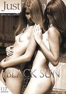 Olga & Lena - Black Sun