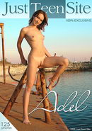 Adel gallery from JUSTTEENSITE by M Denisov