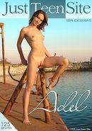 Adel - Adel