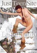 De Invierno