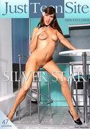 Marina - Silver Star
