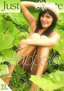 Lappola