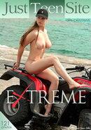 Sanya - Extreme