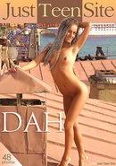 Polya - Dah