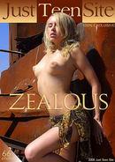 Koika - Zealous