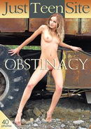 Obstinacy