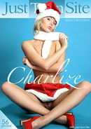 Charlize gallery from JUSTTEENSITE by Darina Gorgul
