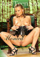 Monica - Monica