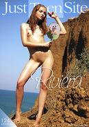 Any - Riviera