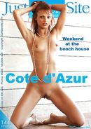 Cote-d'Azur