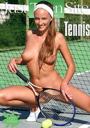Utta - Tennis