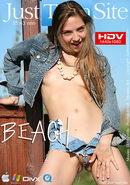Belka - Beach