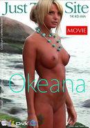 Maria - Okeana
