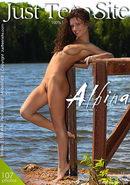 Albina - Albina