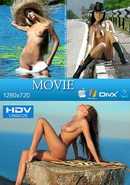 Gina - Movie