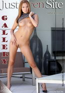 Valentina Vaughn in Gallery gallery from JUSTTEENSITE by Andrzej Granovski