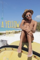 Katya Clover in A Yellow Boat gallery from KATYA CLOVER