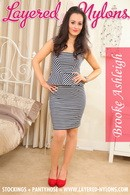 Brooke Ashleigh