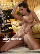 Yellow Seduction