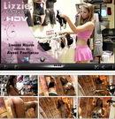 Lizzie Ryan - Lingerie Heaven