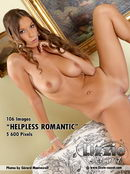 Helpless Romantic