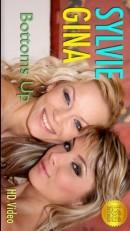 Sylvie & Gina - Bottoms Up