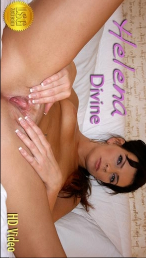 Helena - `Divine` - for LSGVIDEO