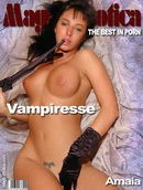 Vampiresse 2