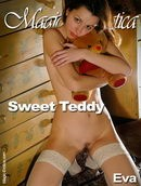 Sweet Teddy