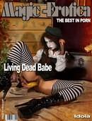 Living Dead Babe