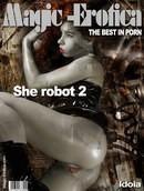 She Robot