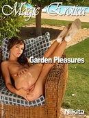 Garden Pleasures