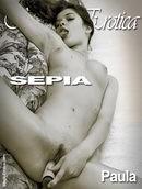 Sepia