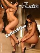 Zafira & Eve