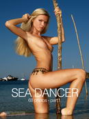 Sea Dancer Part I