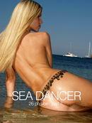 Sea Dancer Part II
