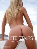White Stairs Part II
